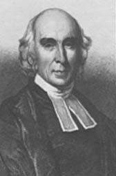 James Haldane Stewart